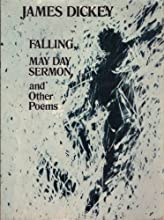 Falling, May Day Sermon, and Other Poems