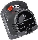 Honeywell M847D Zone Valve Actuator