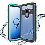 Samsung Galaxy S9 Case, XBK...