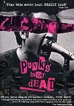 Punk'S Not Dead [USA] [DVD]