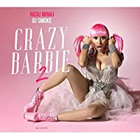 Mixtape-Crazy Barbie 02