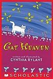 Cat Heaven