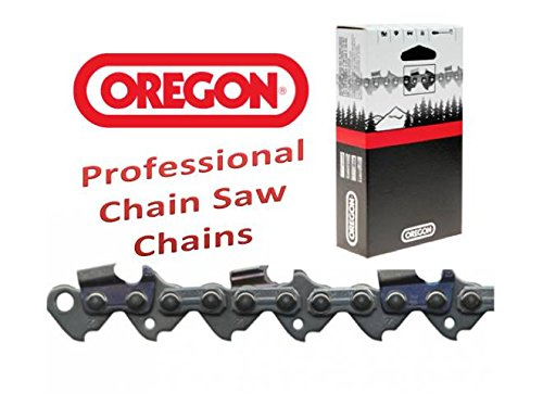 """Dolmar 20"""" Oregon Chain Saw Repl. Chain Model #110, 111, 112, 113, 114, 115, 116, 116SI, 117, 118, 119, PS-460, PS-510, PS-540, PS-5100S, PS-60001 (7270)"""