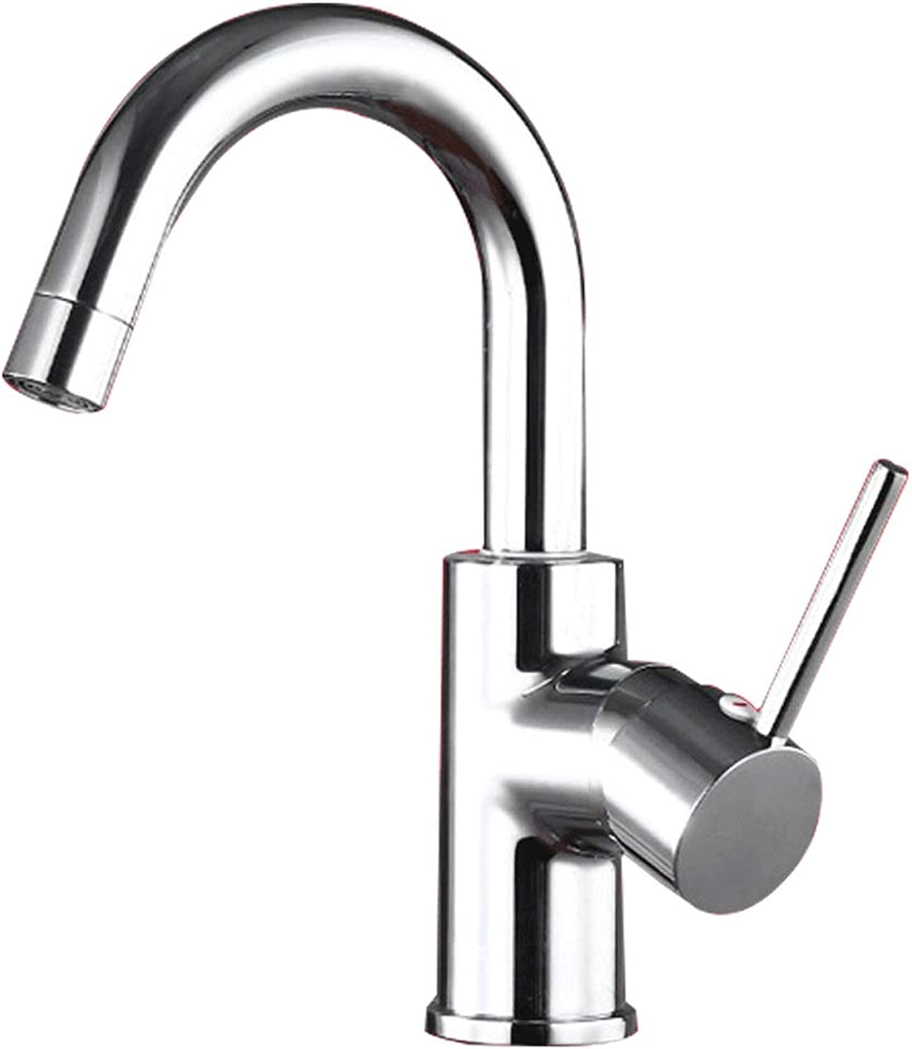 Tap Bathroom Taps, Copper Faucet Washbasin Faucet Hot And Cold Faucet Bathroom redating Basin Faucet Splash Head