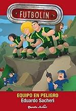Amazon.es: EDUARDO SACHERI: Libros