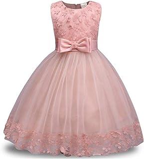 女の子 ドレス ガールズ スカート ワンピース フォーマル