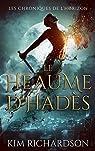 Le Heaume d'Hadès par Richardson