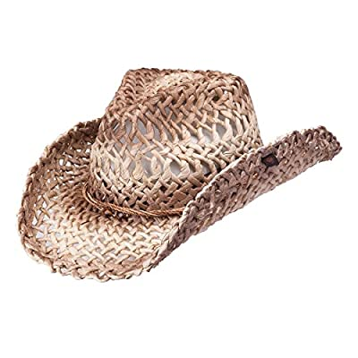 Peter Grimm Womens Ford Drifter Hat