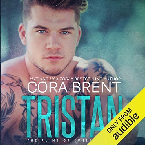 Tristan Titelbild