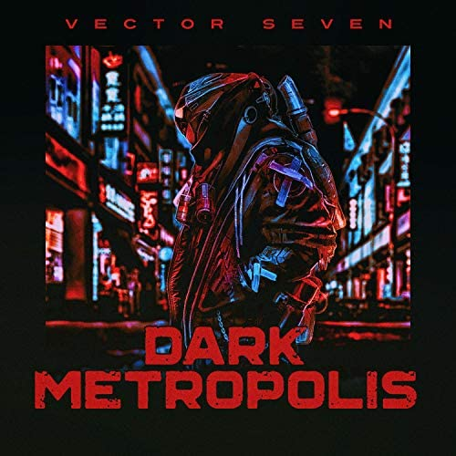 Vector Seven