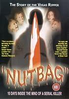 Nutbag [DVD]