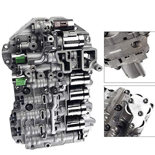 09g transmission - 8