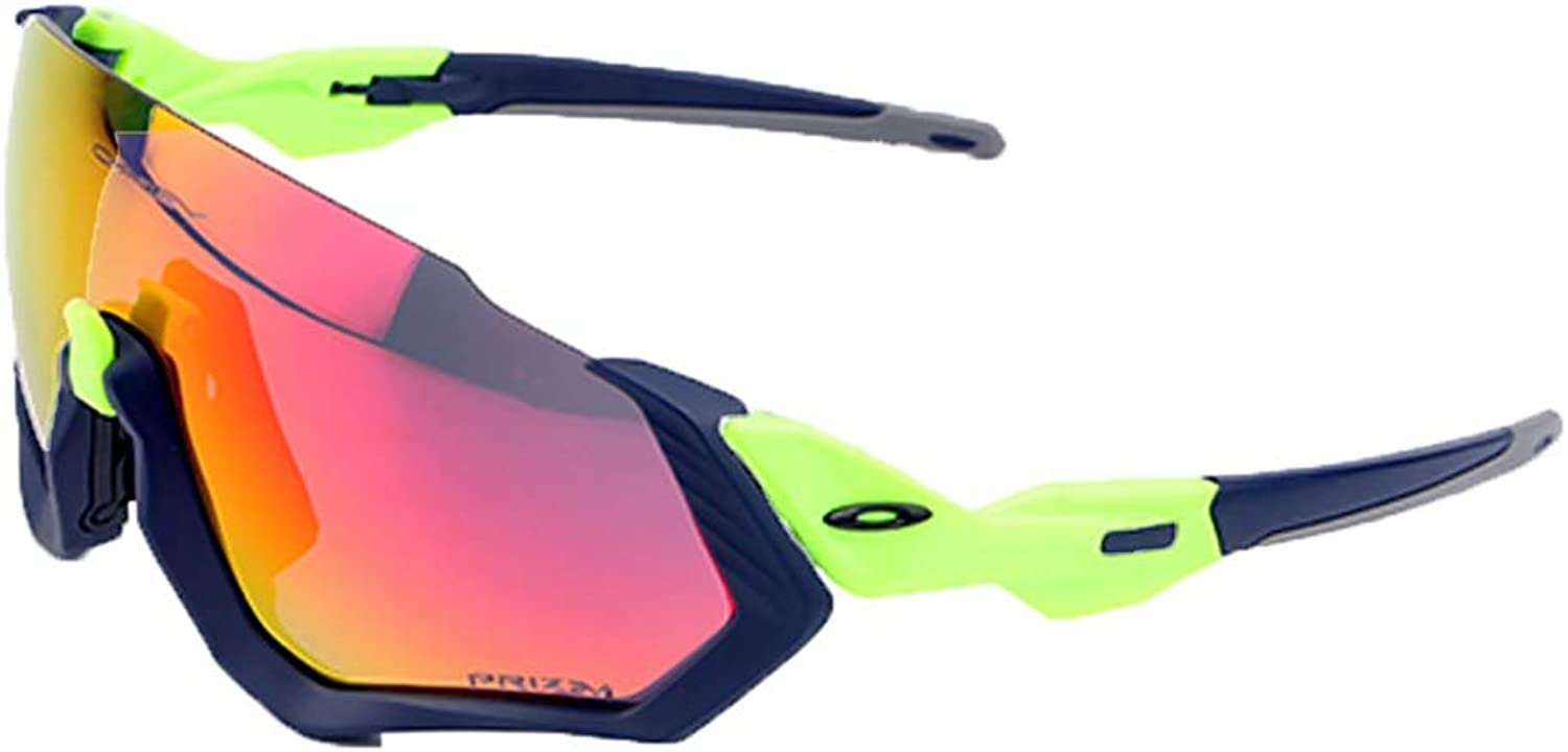 Never give up Riding Polarized Glasses Half Frame Outdoor Sports Running Sunglasses