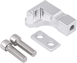 Best p2015 intake manifold flap position sensor Reviews