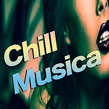 Chill Musica