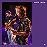 Winona Forever on Audiotree Live
