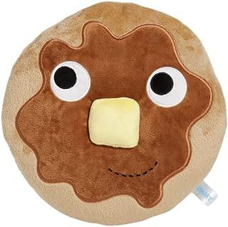 Best pancake plush toy Reviews