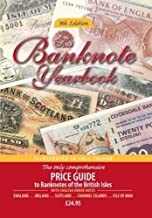 The Banknote Yearbook by John Mussell (2015-04-20)