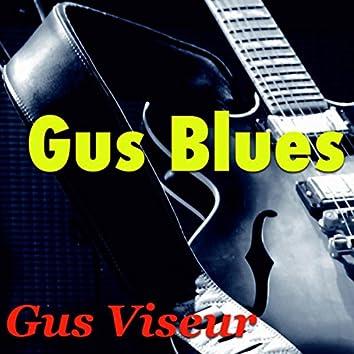 Gus Blues