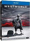 Westworld Temporada 2 Blu-Ray [Blu-ray]