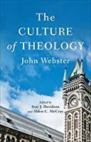 The Culture of Theology