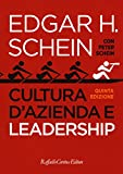 Cultura d'azienda e leadership