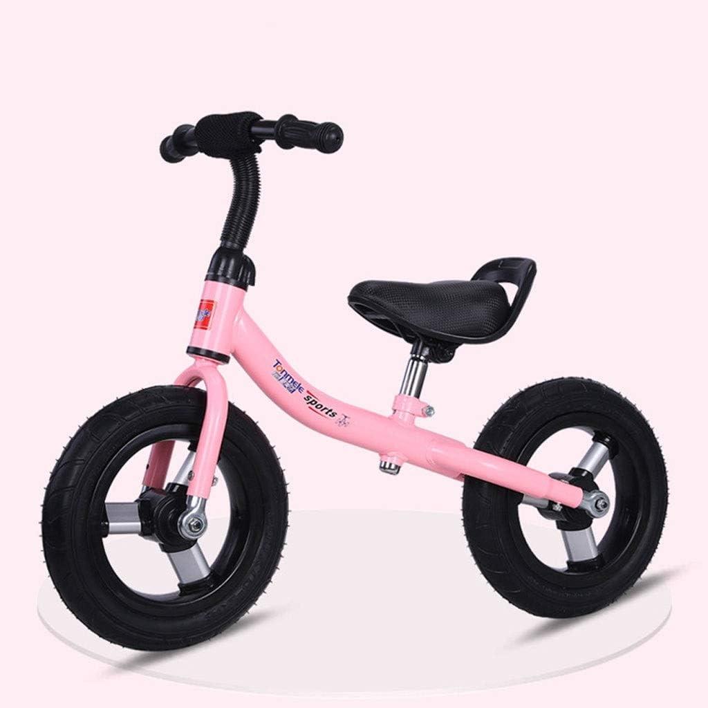 JLFSDB Kids Bike BMX Ranking TOP10 for Boys Girls Bicycle sale W No Pedal