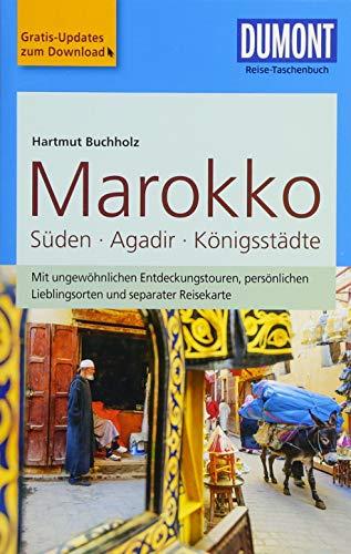 lidl reisen marokko königsstädte