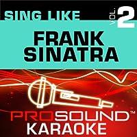 Sing-a-Long-Vol 2