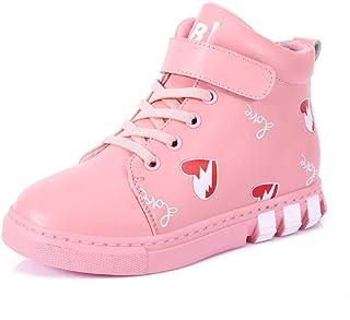 : Transparent Bottes et bottines Chaussures