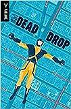 Dead Drop (Valiant)