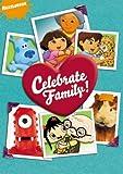 Nickelodeon: Celebrate Family!