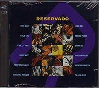 V/A - RESERVADO (1 CD)
