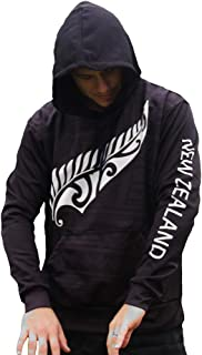 Best new zealand rugby sportswear Reviews