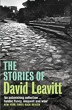 The Stories of David Leavitt (English Edition)
