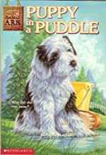 Santa Paws ; Puppy in a Puddle;Puppy Love; The Seventh Tower; Rocketeer