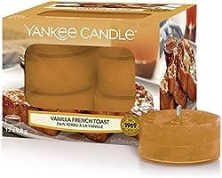Yankee Candle bougie jarre parfumée