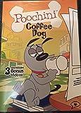 Poochini's Yard [Reino Unido] [DVD]