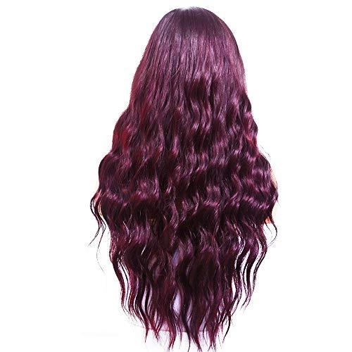 99j wig with bangs _image3