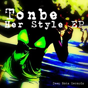 Her Style EP