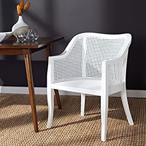 51Thlz42gLS._SS300_ Coastal Dining Accent Chairs & Beach Dining Accent Chairs