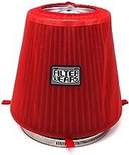 FILTERWEARS Pre-Filter K305R For K&N Air Filter RF-1048, RF-1048DR