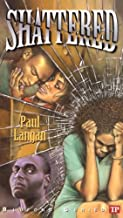 Shattered (Bluford High Series #12)
