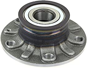 WJB WA512336 - Rear Wheel Hub Bearing Assembly - Cross Reference: Timken HA590159 / Moog 512336 / SKF BR930524