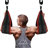 Zoom IMG-1 campteck u6833 sling ab straps