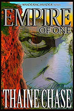 Empire of One