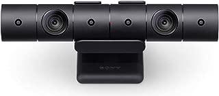 Sony Camera V2 for PlayStation 4(Renewed)