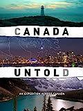 Canada Untold