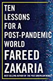 Ten Lessons for a Post-Pandemic ...