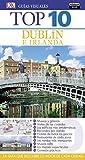 Dublín (Guías Top 10)